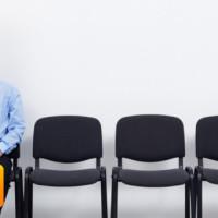 Kršenje procedura za preuzimanje zaposlenih