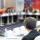 Uloga veštaka u pravosudnom sistemu Republike Srbije