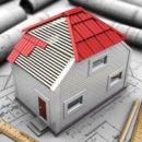 Cilj donošenja deset zakona iz oblasti građevinarstva i saobraćaja