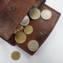 Produženje zabrane zapošljavanja u javnom sektoru, mogućnost povećanja plata i usklađivanje penzija