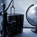 Odbačaj krivične prijave po osnovu odlaganja krivičnog gonjenja i troškovi krivičnog postupka